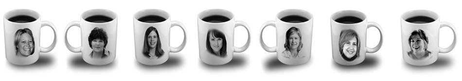 Coffee-Mugs_2013