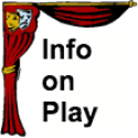 info_play-png