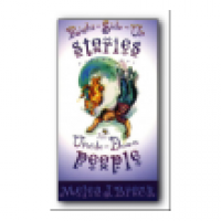 right-side-up-stories-for-upside-down-people-1311794643-png