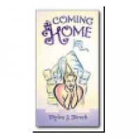 coming-home-1311794851-png