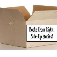 step-inside-where-stories-come-to-life-book-and-cd-carton-1363035298-jpg