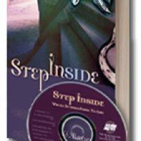 suitcases-audio-download-1316815228-jpg